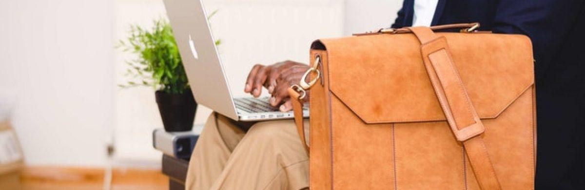 Laptoptas kopen? Vergelijk hier de beste laptoptassen